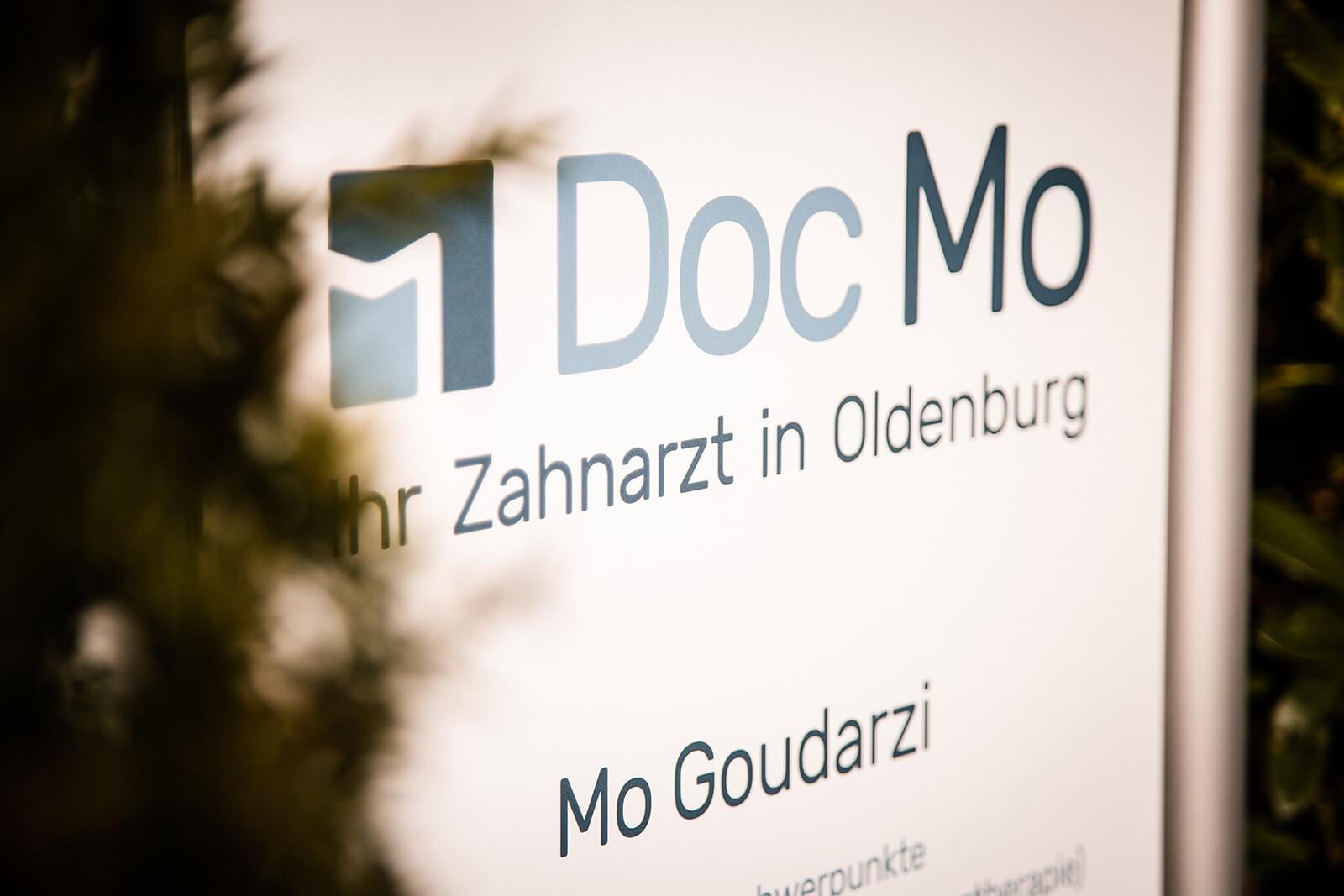 Zahnärzte in Oledenburg